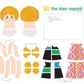 Ralexragdoll_shop_thumb