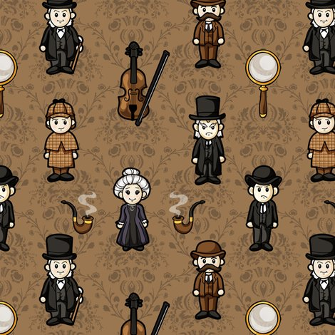 Rrrpattern-sherlockholmes02b_shop_preview