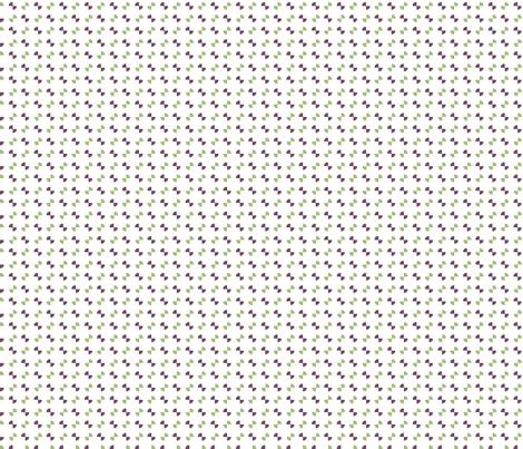 geometrics_3-ch fabric by the_bearded_lady on Spoonflower - custom fabric