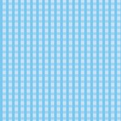Rblue_gingham_shop_thumb