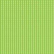 Rrrgreen_gingham_shop_thumb