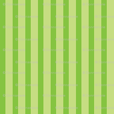 Green_Strips