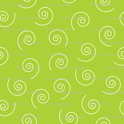 Green_Swirls