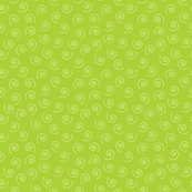 Rrrgreen_swirls_shop_thumb