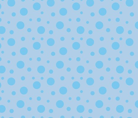 Rrrrlarge_blue_dots_shop_preview