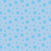 Rrrrlarge_blue_dots_shop_thumb