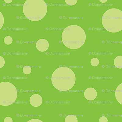 Large_Green_Dots