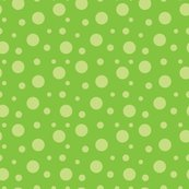 Rrrlarge_green_dots_shop_thumb