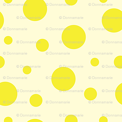 Large_Yellow_Dots