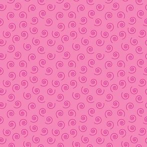 Pink_Swirls