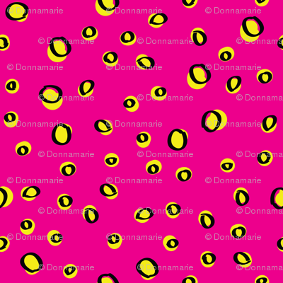 Pink_Yellow_Drops