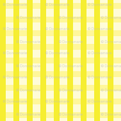 Yellow_Gingham