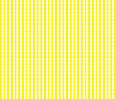 Rrryellow_gingham_shop_preview
