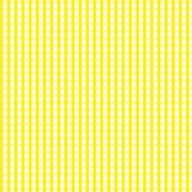 Rrryellow_gingham_shop_thumb