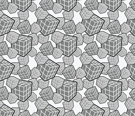 Rspoonflower_17e-cube_shop_preview