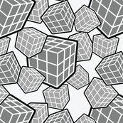 Rspoonflower_17e-cube_shop_thumb