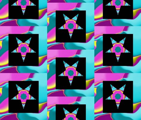 Star_swirl_11513_8x8_shop_preview