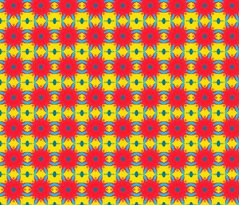 Rrrcoyote_flower_shop_preview