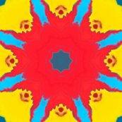 Rrrcoyote_flower_shop_thumb