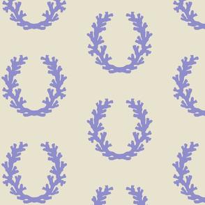 lavender_wreath