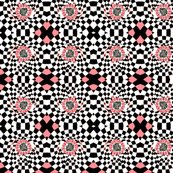 Rrrfigure_in_crazy_check_swirl_ed_ed_ed_ed_shop_thumb