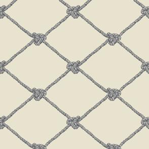 grey_9_inch_crab_netting