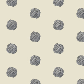 grey_knot_ball_new