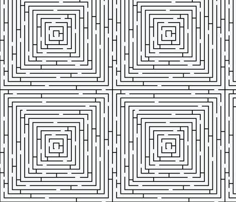 Puzzle - Maze