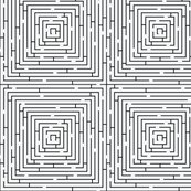 Rrspoonflower_17f-maze_shop_thumb