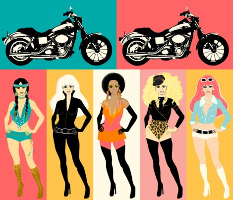Rrmotorcyclescolour2_shop_preview