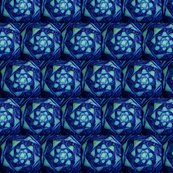 Rrrcabbageblue_shop_thumb