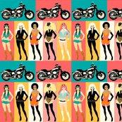 Rmotorcyclescolour2halfsize_shop_thumb