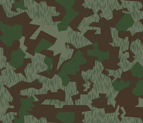 Rrfj_splitter_b_composite_spoonflower_copy_shop_preview