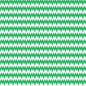 Rspikey_chevron_green_shop_thumb