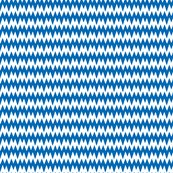Rspikey_chevron_blue_shop_thumb