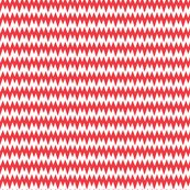Rspikey_chevron_red_shop_thumb