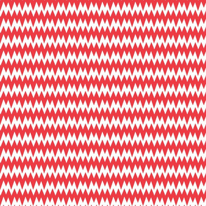 spikey_chevron_red