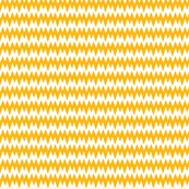 Rspikey_chevron_yellow_shop_thumb