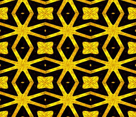 DIAMOND SIGNS fabric by bluevelvet on Spoonflower - custom fabric
