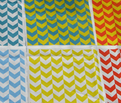 Rcircus_elephant_chevron_teal_and_yellow_comment_180518_thumb
