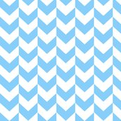 Rrcircus_elephant_chevron_white_and_blue_shop_thumb