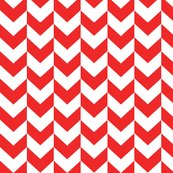 Rrcircus_elephant_chevron_white_and_red_shop_thumb