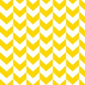 Rrcircus_elephant_chevron_white_and_yellow_shop_thumb