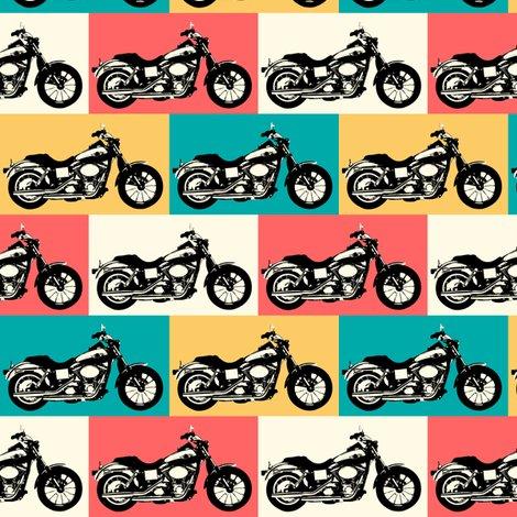 Rmotorcyclegrid4_shop_preview