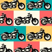 Rmotorcyclegrid4_shop_thumb