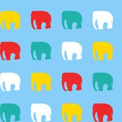 Relephants_multi_on_blue_shop_thumb