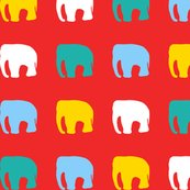 Rrrelephants_multi_on_red_shop_thumb