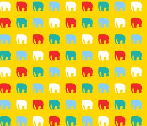 Rrrrelephants_multi_on_yellow_shop_preview