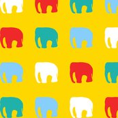 Rrrrelephants_multi_on_yellow_shop_thumb