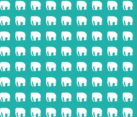 Rrrrrrrrrrrelephants_on_teal_shop_preview